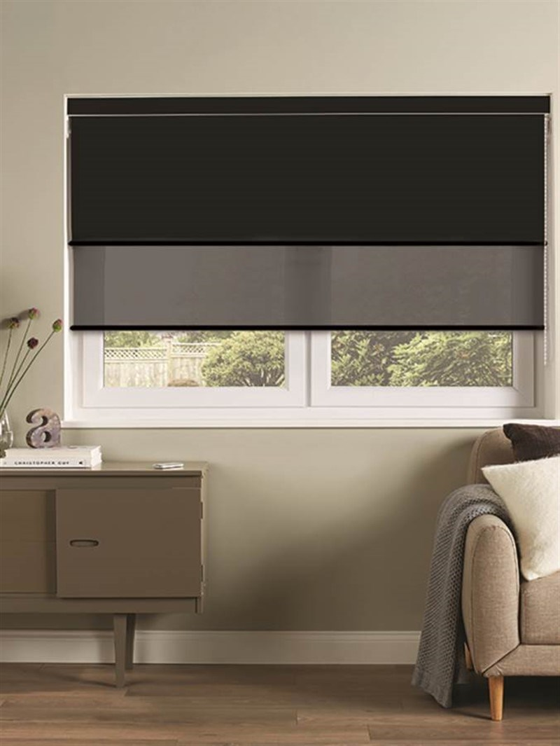 How To Clean Roller Blinds